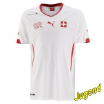 schweiz-away-shirt-j