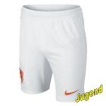 holland-home-shorts-j