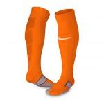 holland-home-socks