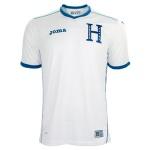 honduras-home-shirt