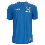 honduras-away-shirt