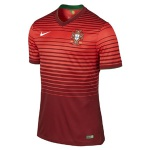 portugal-authentic-shirt