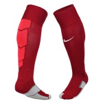portugal-home-socks
