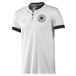 deutschland-retro-shirt