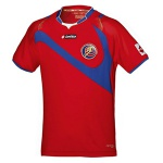 costarica-home-shirt