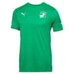 elfenbein-away-shirt