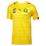 kamerun-away-shirt