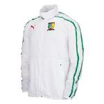kamerun-walkout-jacket