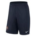 portugal-trainings-shorts