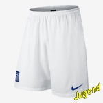 greece-home-away-shorts-j