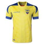 ecuador-home-shirt