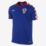 kroatien-away-shirt