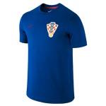 kroatien-core-t-shirt