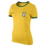 brasil-woman-t-shirt