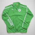 algerien-walkout-jacket