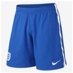 england-home-shorts-blue