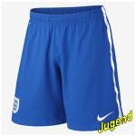 england-home-shorts-blue-j