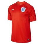 england-away-shirt