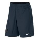 england-trainings-shorts