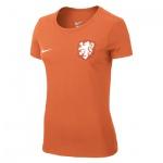 holland-lady-shirt