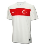tuerkei-away-shirt