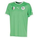 algerien-away-shirt