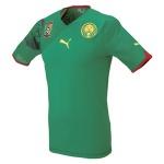 kamerun-authentic-shirt