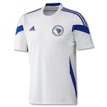 bosnien-herzegowina-away-shirt