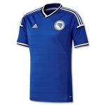 bosnien-herzegowina-home-shirt