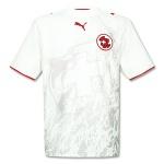 schweiz-away-shirt-2006