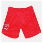 schweiz-away-shorts-2008