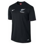 neuseeland-away-shirt