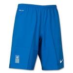 greece-away-shorts