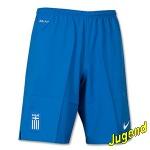 greece-away-shorts-j