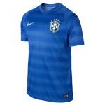 brasil-authentic-away-shirt