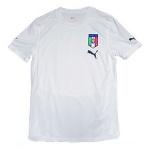 italien-tainings-shirt-0809
