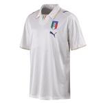 italien-away-shirt-0809