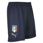 italien-away-shorts-0809