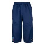 italien-long-shorts