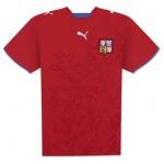 tschechien-home-shirt-06
