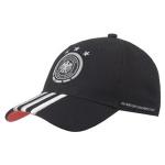 deutschland-cap