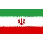 iran-fahne