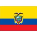 ecuador-fahne