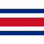 costarica-fahne