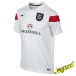 england-trainings-shirt-j
