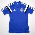 BIH-trainings-shirt