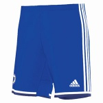 BIH-home-shorts