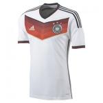 deutschland-authentic-shirt