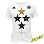 deutschland-wm2014-shirt-j