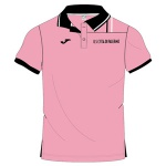 palermo-polo-shirt-rosa